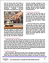 0000084884 Word Templates - Page 4