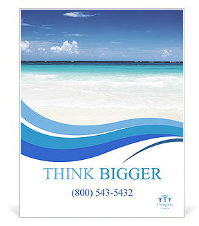 0000084885 Poster Template