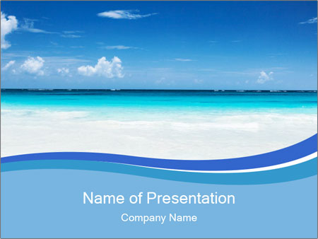 0000084885 PowerPoint Templates