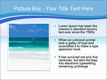0000084885 PowerPoint Templates - Slide 13