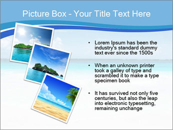 0000084885 PowerPoint Templates - Slide 17