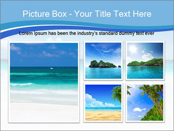 0000084885 PowerPoint Templates - Slide 19