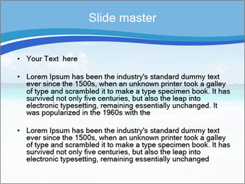 0000084885 PowerPoint Templates - Slide 2