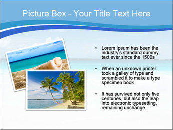 0000084885 PowerPoint Templates - Slide 20