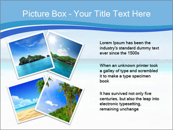 0000084885 PowerPoint Templates - Slide 23