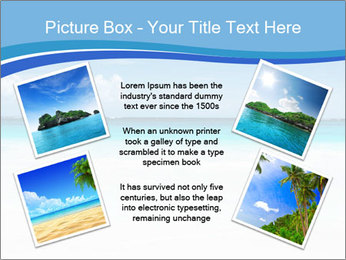 0000084885 PowerPoint Templates - Slide 24