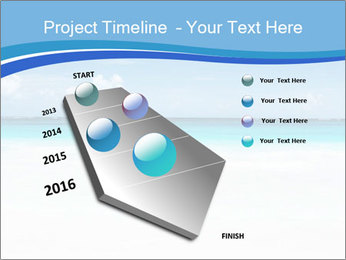 0000084885 PowerPoint Templates - Slide 26