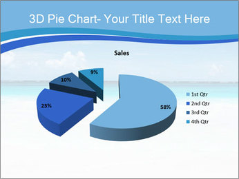 0000084885 PowerPoint Templates - Slide 35