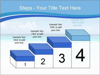 0000084885 PowerPoint Templates - Slide 64
