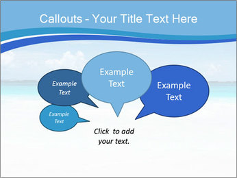 0000084885 PowerPoint Templates - Slide 73