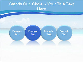 0000084885 PowerPoint Templates - Slide 76