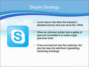 0000084885 PowerPoint Templates - Slide 8