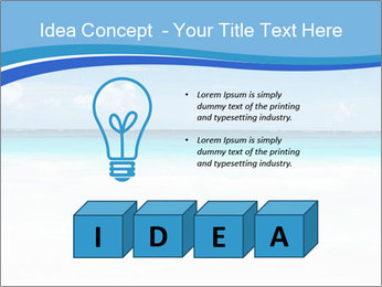0000084885 PowerPoint Templates - Slide 80