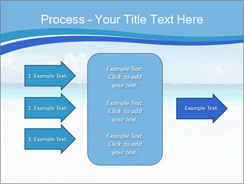 0000084885 PowerPoint Templates - Slide 85