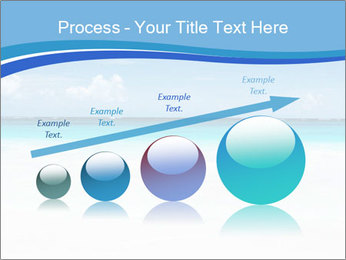 0000084885 PowerPoint Templates - Slide 87