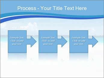 0000084885 PowerPoint Templates - Slide 88