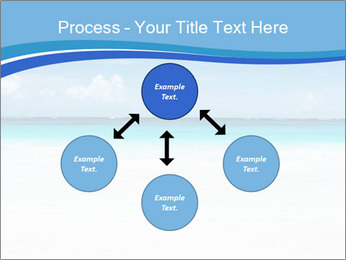 0000084885 PowerPoint Templates - Slide 91