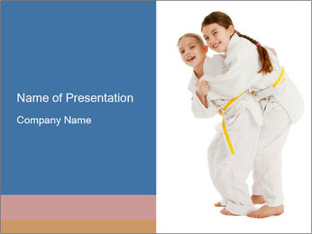 0000084886 PowerPoint Templates - Slide 1