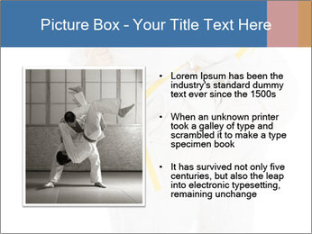 0000084886 PowerPoint Templates - Slide 13