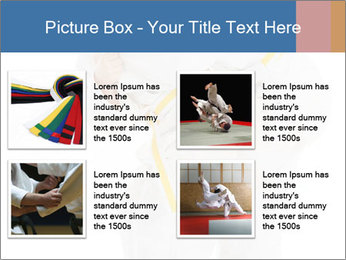 0000084886 PowerPoint Templates - Slide 14