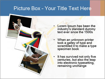 0000084886 PowerPoint Templates - Slide 17