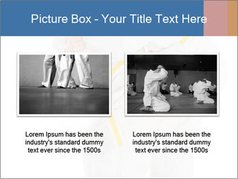 0000084886 PowerPoint Templates - Slide 18