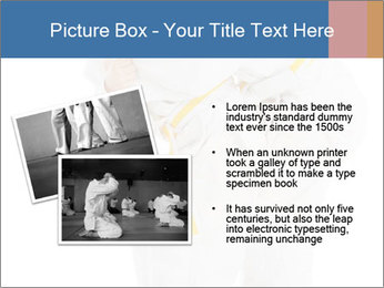 0000084886 PowerPoint Templates - Slide 20
