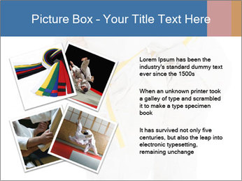 0000084886 PowerPoint Templates - Slide 23