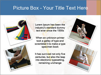 0000084886 PowerPoint Templates - Slide 24