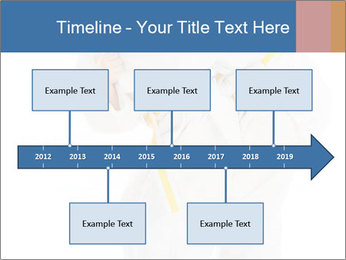 0000084886 PowerPoint Templates - Slide 28