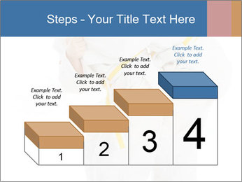 0000084886 PowerPoint Templates - Slide 64