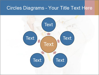 0000084886 PowerPoint Templates - Slide 78
