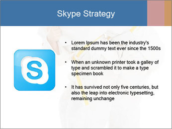 0000084886 PowerPoint Templates - Slide 8