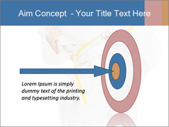 0000084886 PowerPoint Templates - Slide 83