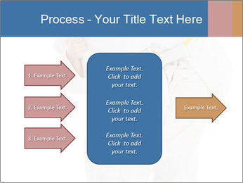 0000084886 PowerPoint Templates - Slide 85