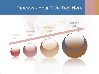 0000084886 PowerPoint Templates - Slide 87