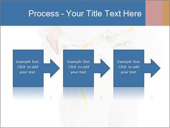 0000084886 PowerPoint Templates - Slide 88