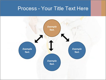 0000084886 PowerPoint Templates - Slide 91