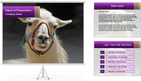 0000084887 PowerPoint Template
