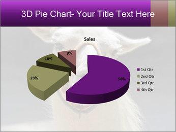0000084887 PowerPoint Template - Slide 35