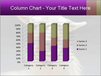 0000084887 PowerPoint Template - Slide 50