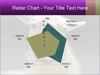 0000084887 PowerPoint Template - Slide 51