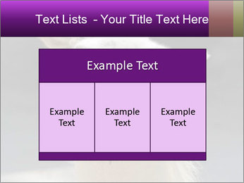 0000084887 PowerPoint Template - Slide 59