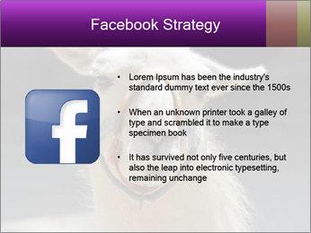 0000084887 PowerPoint Template - Slide 6