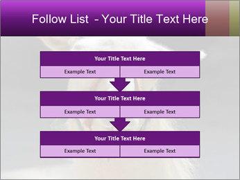 0000084887 PowerPoint Template - Slide 60