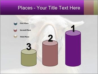 0000084887 PowerPoint Template - Slide 65