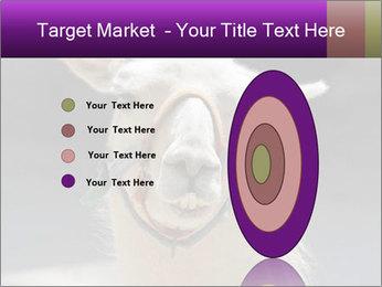 0000084887 PowerPoint Template - Slide 84