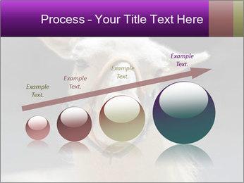 0000084887 PowerPoint Template - Slide 87