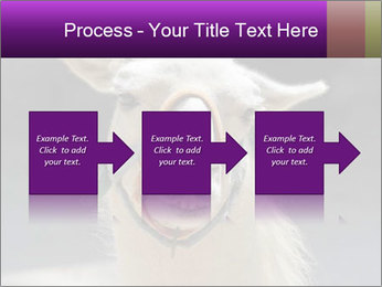 0000084887 PowerPoint Template - Slide 88