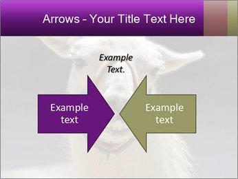 0000084887 PowerPoint Template - Slide 90